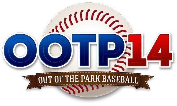 Out of the Park Baseball 14 Screenshot #5 for Mac