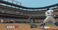 Major League Baseball 2K13 screenshot gallery - Click to view