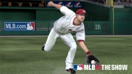 MLB 13 The Show screenshot #7 for PS Vita - Click to view