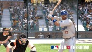 MLB 13 The Show screenshot #8 for PS Vita - Click to view