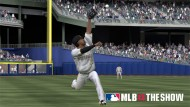 MLB 13 The Show screenshot #9 for PS Vita - Click to view