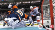 NHL 13 screenshot #222 for Xbox 360 - Click to view