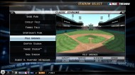 MLB 13 The Show screenshot #400 for PS3 - Click to view