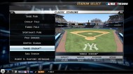 MLB 13 The Show screenshot #402 for PS3 - Click to view