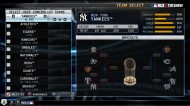 MLB 13 The Show screenshot #409 for PS3 - Click to view