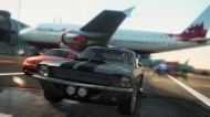 Need For Speed Most Wanted a Criterion Game screenshot #29 for Xbox 360 - Click to view