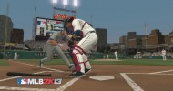 Major League Baseball 2K13 screenshot #43 for Xbox 360 - Click to view