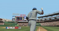 Major League Baseball 2K13 screenshot #46 for Xbox 360 - Click to view