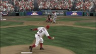 MLB 13 The Show screenshot #417 for PS3 - Click to view