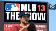 MLB 13 The Show screenshot #419 for PS3 - Click to view