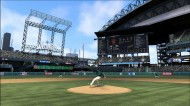MLB 13 The Show screenshot #442 for PS3 - Click to view
