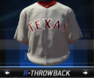MLB 13 The Show screenshot #446 for PS3 - Click to view