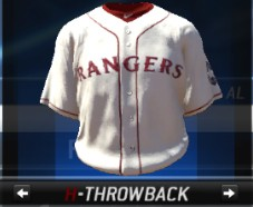MLB 13 The Show Screenshot #448 for PS3