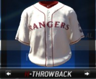 MLB 13 The Show screenshot #448 for PS3 - Click to view