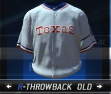 MLB 13 The Show Screenshot #449 for PS3