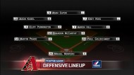 MLB 13 The Show screenshot #460 for PS3 - Click to view