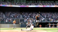 MLB 13 The Show screenshot #461 for PS3 - Click to view