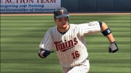 MLB 13 The Show screenshot #469 for PS3 - Click to view