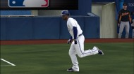 MLB 13 The Show screenshot #471 for PS3 - Click to view