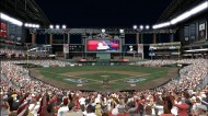 MLB 13 The Show screenshot #477 for PS3 - Click to view