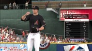MLB 13 The Show screenshot #479 for PS3 - Click to view