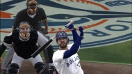 MLB 13 The Show screenshot #483 for PS3 - Click to view