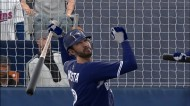 MLB 13 The Show screenshot #485 for PS3 - Click to view
