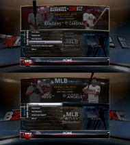 Major League Baseball 2K13 screenshot #51 for Xbox 360 - Click to view