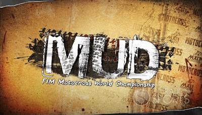 MUD: FIM Motocross Championship  Screenshot #3 for PS Vita