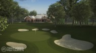Tiger Woods PGA TOUR 14 screenshot #131 for Xbox 360 - Click to view