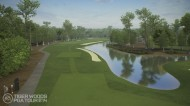 Tiger Woods PGA TOUR 14 screenshot #132 for Xbox 360 - Click to view