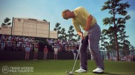 Tiger Woods PGA TOUR 14 screenshot #31 for PS3 - Click to view