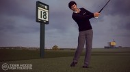 Tiger Woods PGA TOUR 14 screenshot #32 for PS3 - Click to view