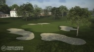 Tiger Woods PGA TOUR 14 screenshot #38 for PS3 - Click to view