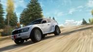 Forza Horizon screenshot #75 for Xbox 360 - Click to view