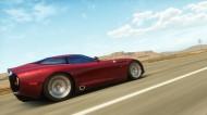Forza Horizon screenshot #76 for Xbox 360 - Click to view