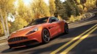 Forza Horizon screenshot #79 for Xbox 360 - Click to view