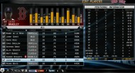 MLB 13 The Show screenshot #493 for PS3 - Click to view