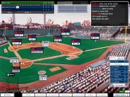 Dynasty League Baseball Online screenshot #28 for PC - Click to view
