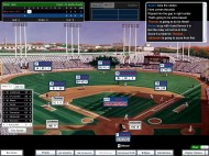 Dynasty League Baseball Online screenshot #29 for PC - Click to view