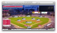 Dynasty League Baseball Online screenshot #30 for PC - Click to view