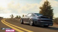 Forza Horizon screenshot gallery - Click to view