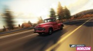 Forza Horizon screenshot #83 for Xbox 360 - Click to view