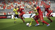 FIFA Soccer 14 screenshot #3 for PS3 - Click to view