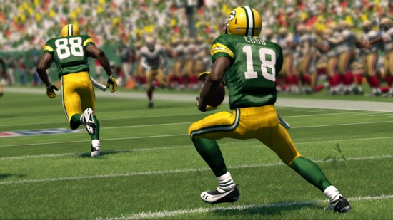 Madden  NFL 25 Screenshot #28 for Xbox 360