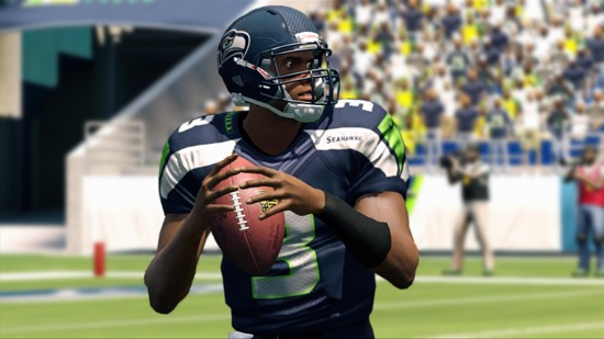 Madden  NFL 25 Screenshot #61 for Xbox 360
