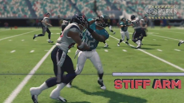Madden  NFL 25 Screenshot #71 for Xbox 360
