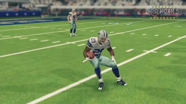 Madden  NFL 25 Screenshot #80 for Xbox 360