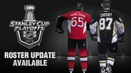 NHL 13 screenshot #228 for Xbox 360 - Click to view