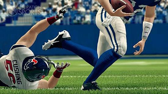 Madden  NFL 25 Screenshot #70 for PS3